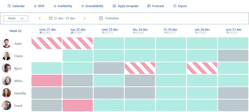 Assets_Schedule