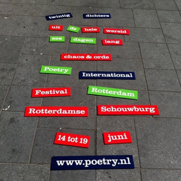 poetryStunt1