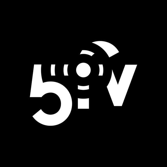 5fvDesign4